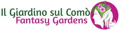 Il Giardino sul Comò
